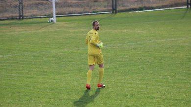Photo of Zyrtare: Drita 'Blindon' Faton Malokun edhe për tri vite tek Drita
