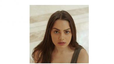 Photo of Flaka Latifi, aktorja që po shkëlqen