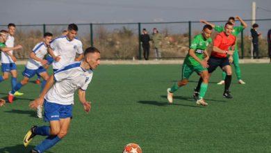 Photo of Shaban Shabani i FC Drita ftohet në përfaqësuesen U-19