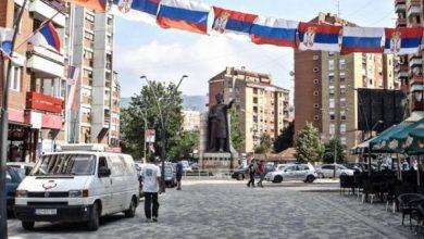 Photo of Subjektet shqiptare bashkohen kundër Listës Serbe edhe në veri, ky është kandidati