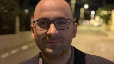 Photo of Avni Rudaku: O njerëz, nuk ia jap votën asnjërit kandidat/e në Gjilan e kudo tjetër! Pse?