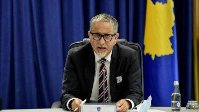 Photo of A mundet Arben Vitia t'i shtyjë zgjedhjet lokale?