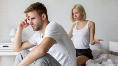 Photo of Ruani burrat! Sipas një studimi rrezikojnë të vdesin nëse ju thyhet zemra